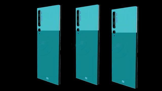 小米20pro参数配置介绍,天玑2000plus处理器+4K屏幕