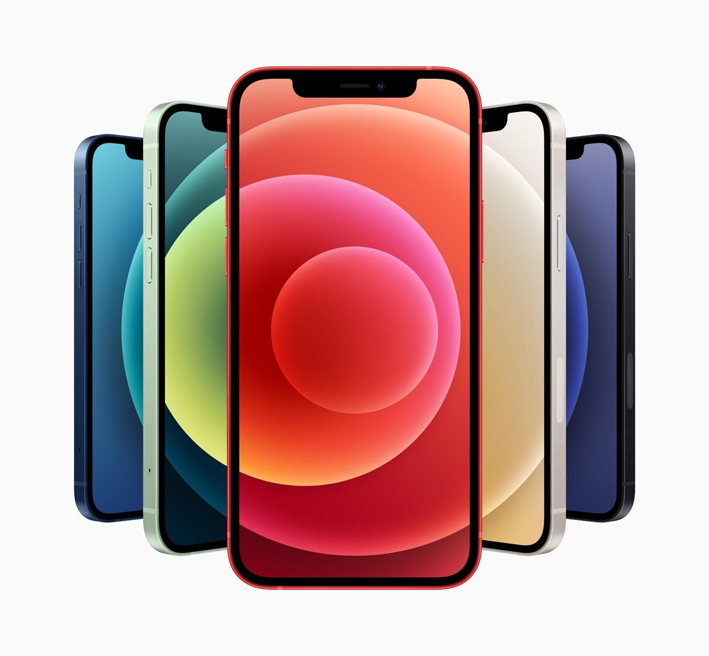 iPhone12mini采用单卡设计,还值得购买吗?