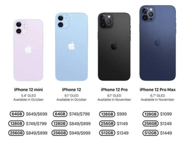 iphone12发布会直播回放地址,2020苹果手机发布会回放(中字)