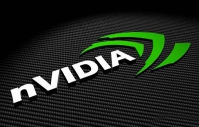 NVIDIA放弃Quadro品牌,21年历史将落幕