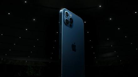 iPhone12国行版售价公布,最低5499最高11899元