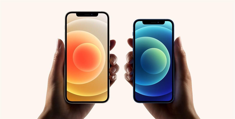 iPhone12mini电池是多少?续航能力怎么样?