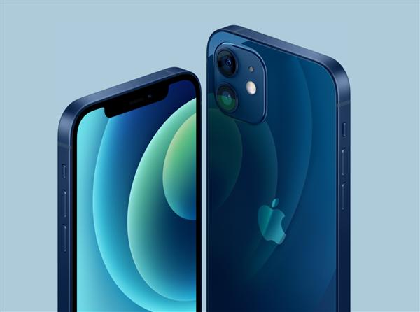 iPhone12系列拍摄样图曝光:这效果怎么样?