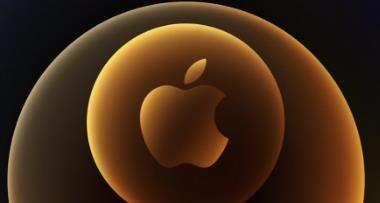 iPhone12系列细节一览,美版和国行有差