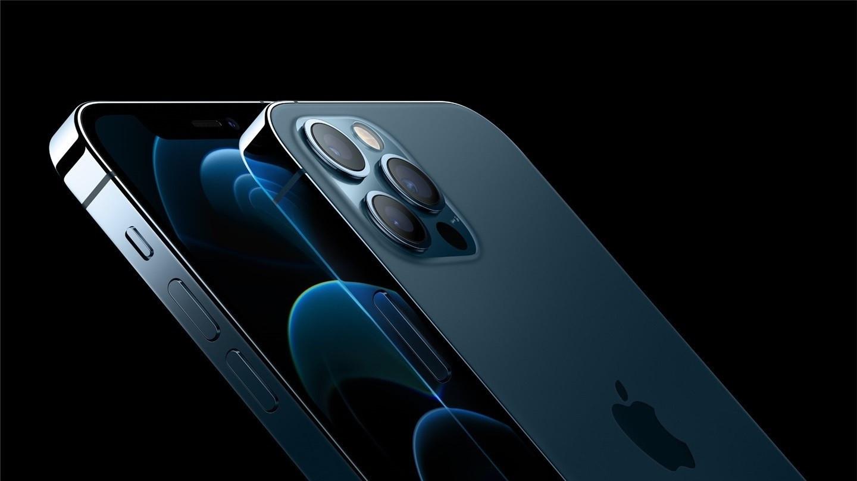 iPhone12mini和iPhone12有什么区别?哪个好?