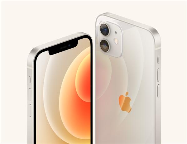 iPhone12五種顏色怎么選,哪款顏色最好看?