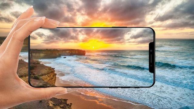 豪威发布OV64A图像传感器,或将在华为Mate40上首发