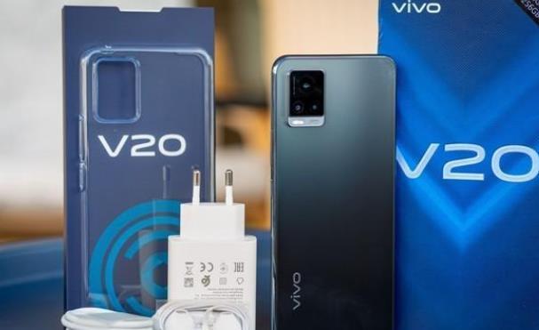 vivoV20怎么样值得购买吗?参数配置详情