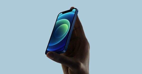 iphone12系列手机重量厚度-iphone12系列机身尺寸