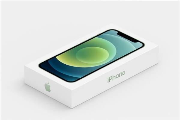 iPhone12真机曝光,和iPhone11Pro有什么区别?