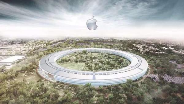 台积电下半年5nm芯片出货量超15万片晶圆,90%供给苹果