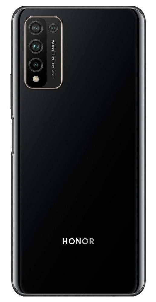 荣耀X10Lite配置曝光:搭载5000mAh电池,约1573元