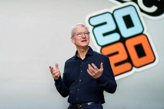 苹果iMac Pro或将搭载AMD最新Zen3架构