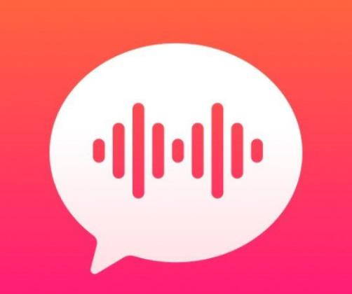 微信内测微信听书App,致力于推出有声小说等内容