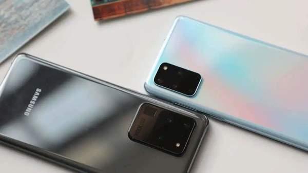 三星Galaxy S21售价或调低,因手机成本下降