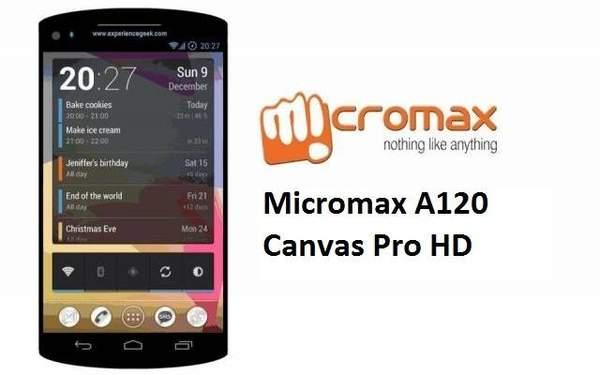Micromax推出In子品牌,预计在推出新手机