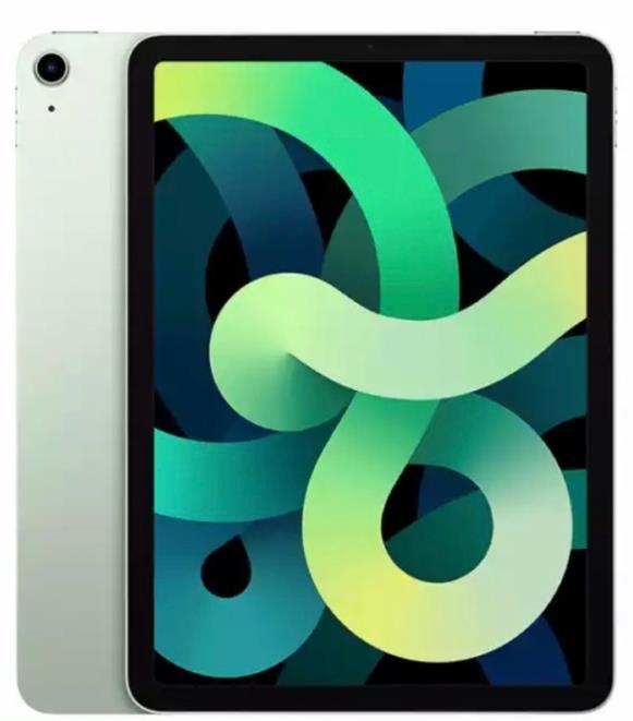 iPad Air4安兔兔跑分是多少?iPad Air4性能表现
