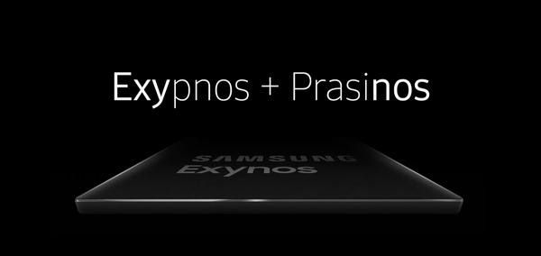 麒麟9000和三星Exynos1080哪个好?处理器对比怎么样?