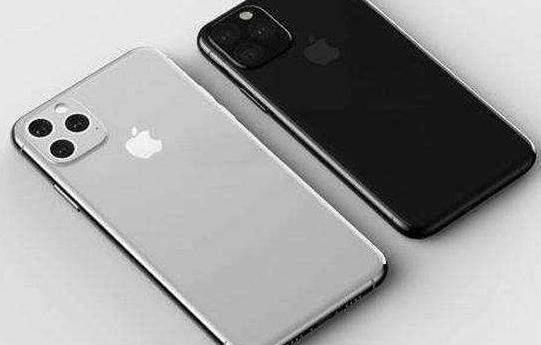 iPhone12系列首批备货不足,Pro版将延迟3周发货