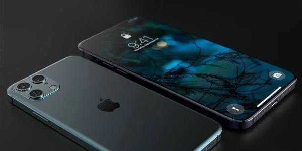 iPhone12两款新机推迟原因曝光:未获得入网许可