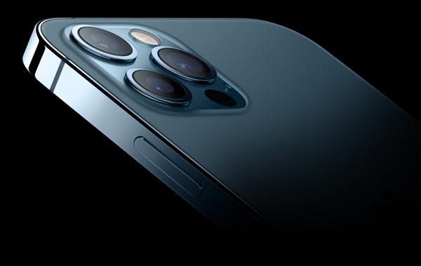 iPhone12Pro性能怎么样,对比iPhone11提升了多少?