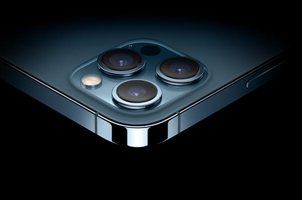 iPhone12预售结束,Pro海军蓝首批货最少最晚发货