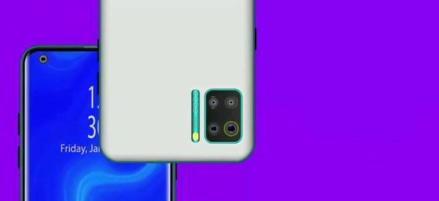 荣耀V40pro参数配置最新消息,配备120Hz高刷屏