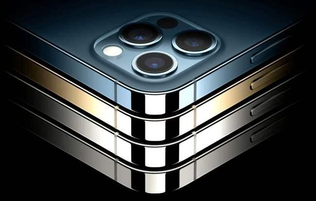 """iphone11秒""""变""""iphone12,一个手机壳足以搞定!"""