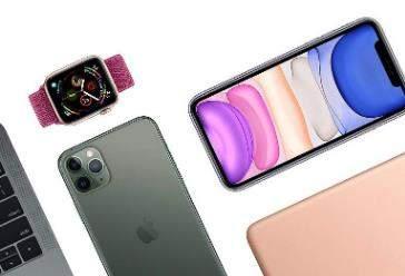 一加8T和iphone12哪个更值得入手_参数对比评测