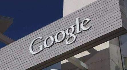 谷歌对收购Fitbit作出让步,欧盟可能批准该交易