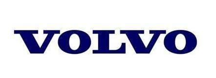 沃尔沃Q3净销售额仅87亿美元,同比下降 22%
