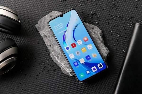 vivoY73s有NFC功能吗?支持红外线功能吗?
