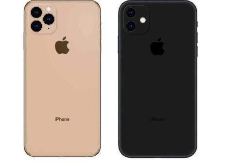 新包装iPhone11也不送耳机充电器,但是价格真香
