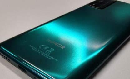 华为荣耀X系列新机曝光,将在俄罗斯首发上市