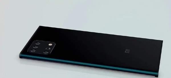 小米11最新消息,将独占骁龙875处理器首发
