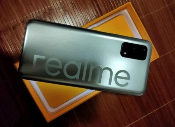 realmeV5手机售价1399元值得购买吗?参数配置详情