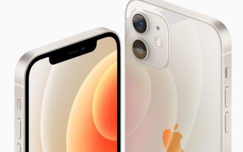 iphone12和小米10至尊版哪个好_参数对比评测