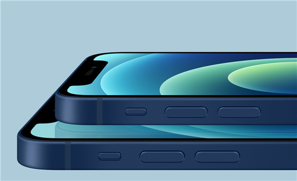 买了iPhone12要换5G套餐吗,iPhone12的5G套餐怎么换