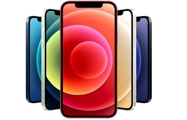 iphone12毫米波有什么用?毫米波iPhone中国能用吗?