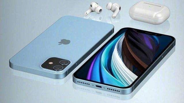 iPhone12系列购机平台对比,在哪里买更便宜?