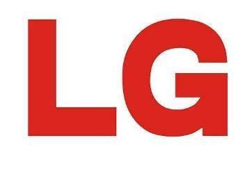 LG明年上半年没有骁龙875新机,这是怎么回事呢?