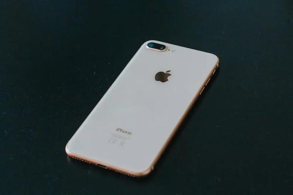 iPhoneSEplus参数配置曝光,搭载A14处理器+双模5G