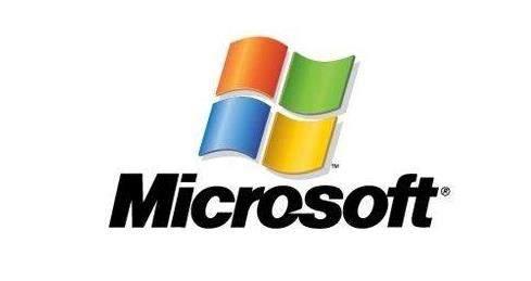 微软SurfaceFleet亮相,采用弹性分布式编程技术