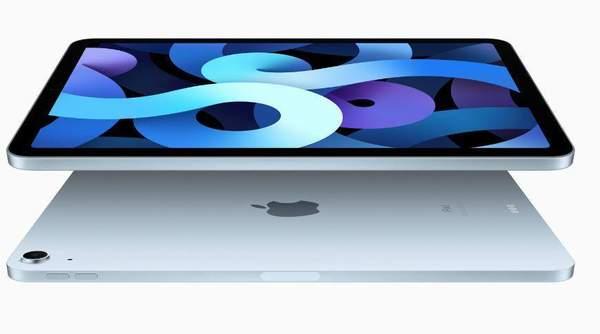 Phone13最新曝光:或采用屏下指纹和Face ID传感器