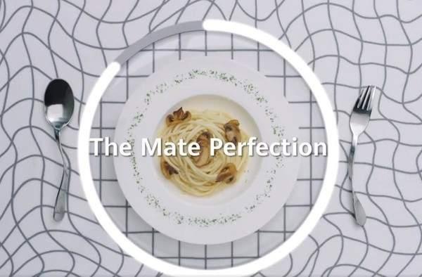 华为Mate40系列相机升级,超广角将有全新突破