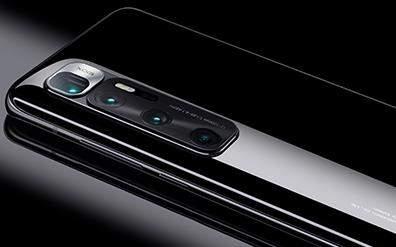 小米10至尊版和iphone12promax哪个好_参数对比评测