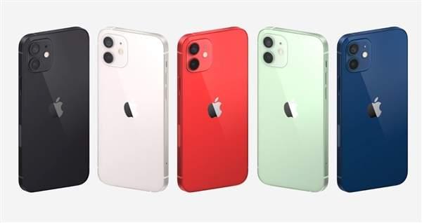 iphone12充电口是type-c的吗?安卓充电头可以给iphone12充电吗