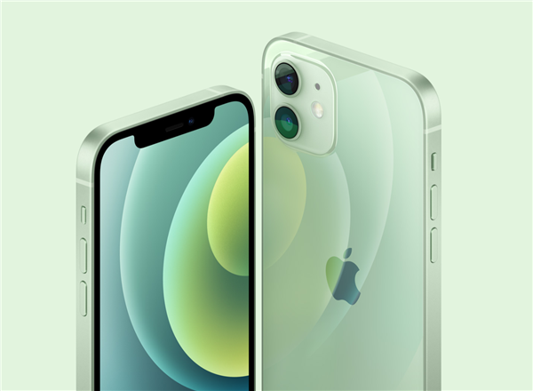 iPhone12不支持双卡5G,这是怎么回事?