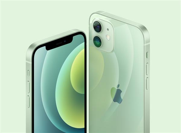 iPhone12/Pro预售成绩揭晓,预购人数已超170万