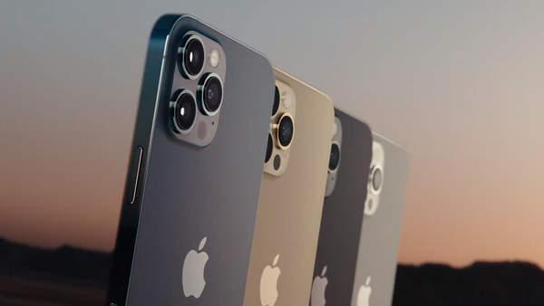 首批iPhone12/12Pro预售订单已发货,或在10月23日后到达!